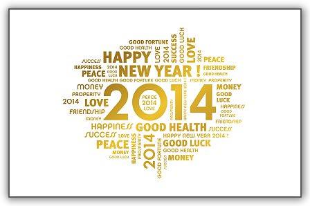 【樂活人生】2014 年度計畫