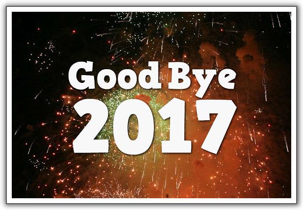 【樂活人生】2017 年度計畫執行成果驗收