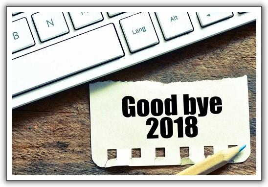 【樂活人生】2018 年度計畫執行成果驗收