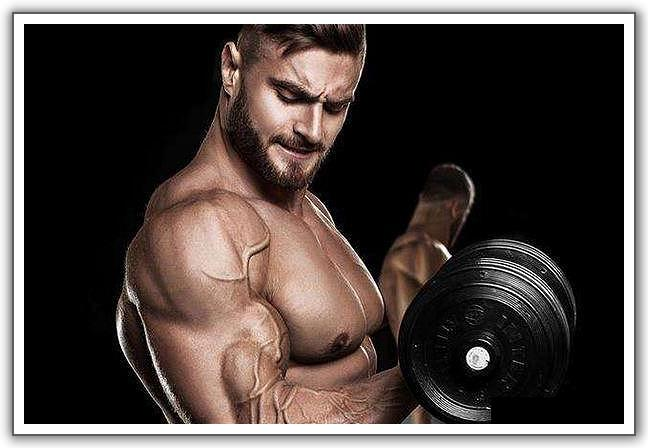 【職場隨筆】心志跟肌肉一樣,需要鍛鍊才會成長