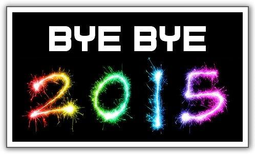 【樂活人生】2015 年度計畫執行成果驗收