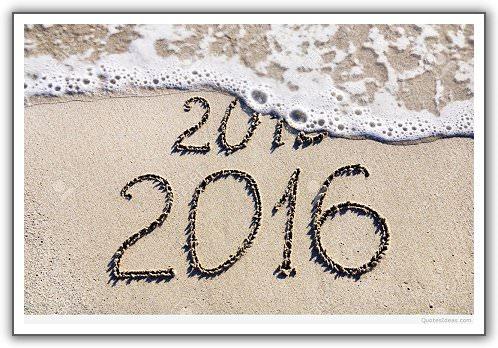 【樂活人生】2016 年度計畫