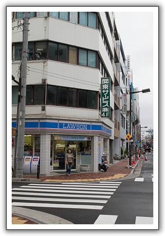 【2014‧東京箱根河口湖】(19)。Day 7。Ueno3153Room。台灣人開的民宿,大推!