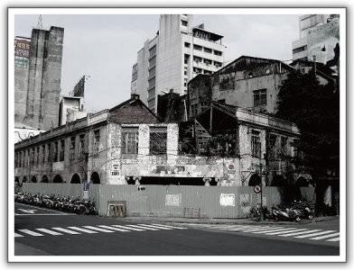 【瘋台灣】(42-2)102年04月 台中‧宮原眼科